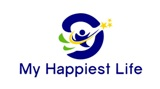 MyHappiestLife.com